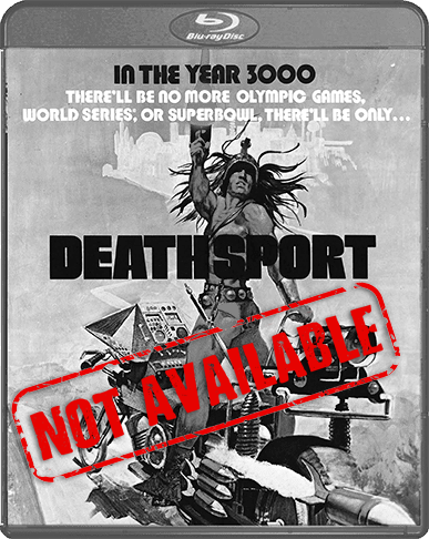 Product_Not_Available_Deathsport_BD