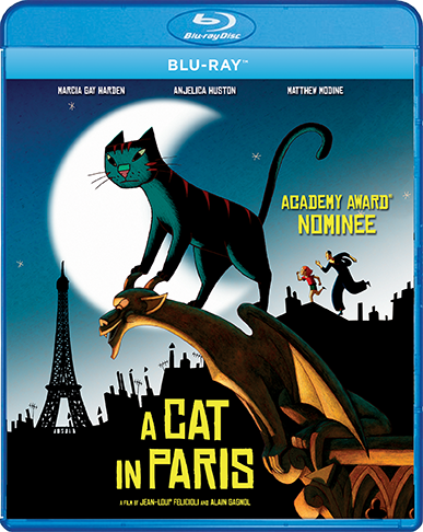 CatInParis_BR_Cover_72dpi.png