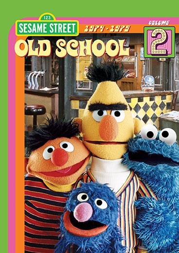 SSOldSchoolV2_DVD_Cover_72dpi.jpg