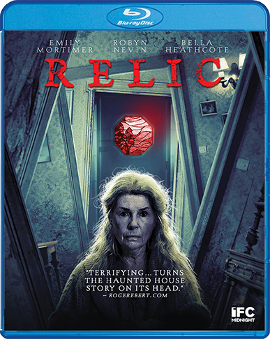 Relic_BR_Cover_72dpi.png