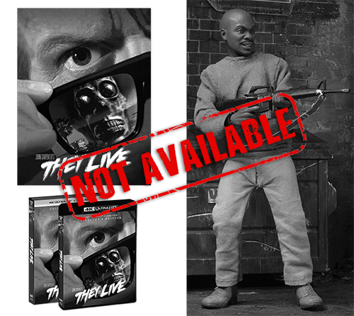 Product_Not_Available_They_Live_UHD_Figure_Poster_Bundle