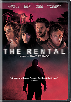 TheRental_DVD_Cover_72dpi.png