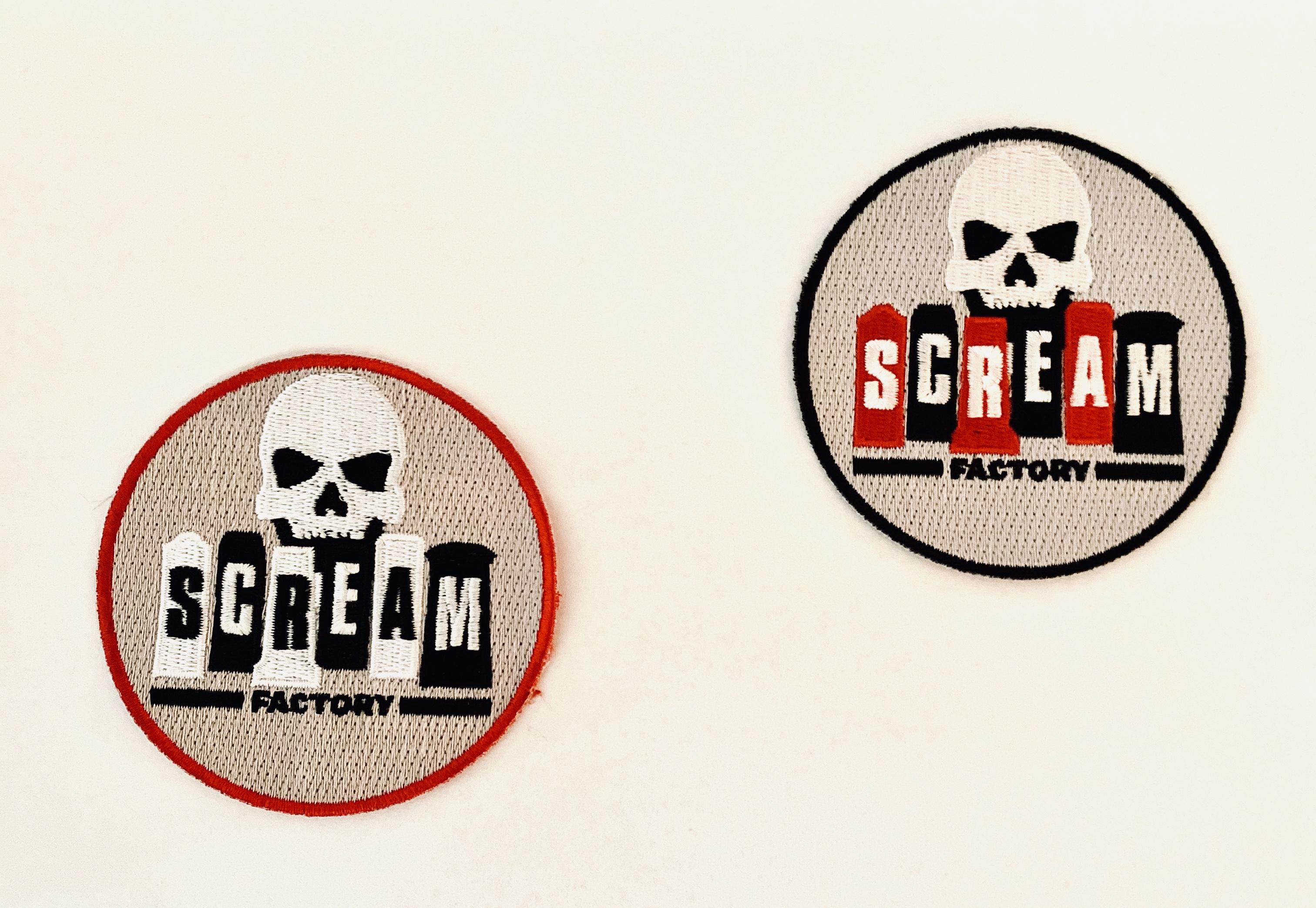 Scream_Patches_1