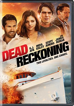 DeadReck_DVD_Cover_72dpi.png