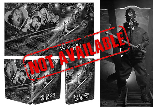 Product_Not_Available_My_Bloody_Valentine_Steelbook_NECA_Bundle