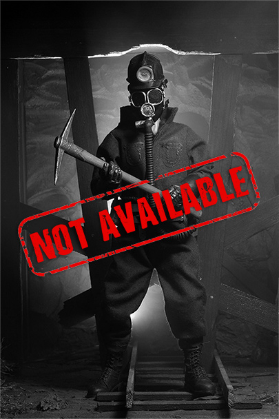 Product_Not_Available_My_Bloody_Valentine_The_Miner_NECA_Figure