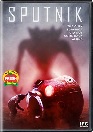 Sputnik_DVD_Cover_72dpi.png
