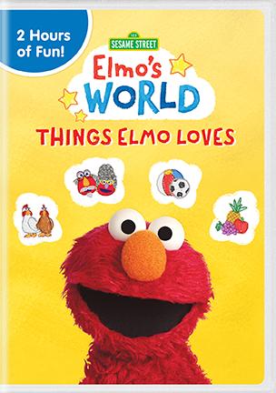 EWTElmoLoves_DVD_Cover_72dpi.png