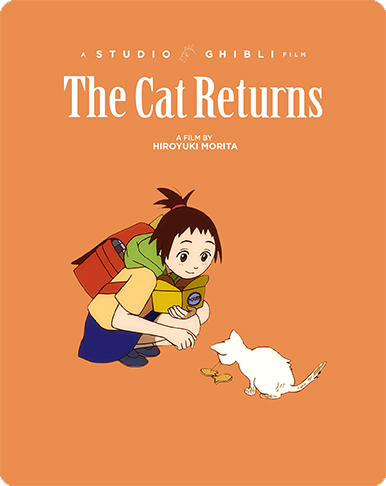CatReturns_Cover_SteelBook_72dpi.png
