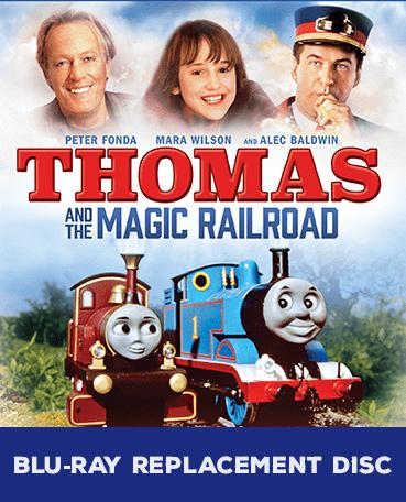 Thomas-BD-Replacement-Disc