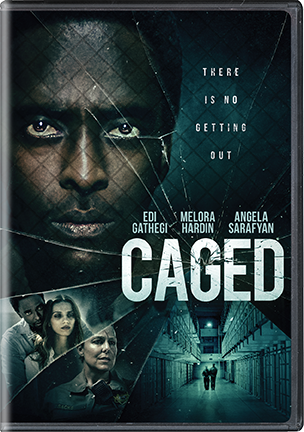 Caged_DVD_Cover_72dpi.png