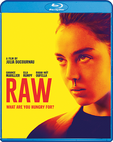Raw_BR_Cover_72dpi.png