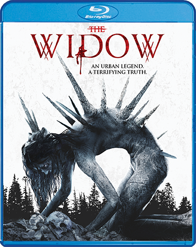 Widow_BR_Cover_72dpi.png