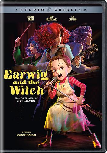 Earwig_DVD_Cover_72dpi.png