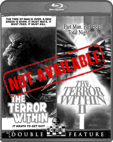 Product_Not_Available_Terror_Within_Double_Feature_BD