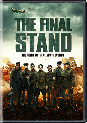 FinalStand_DVD_Cover_72dpi.png