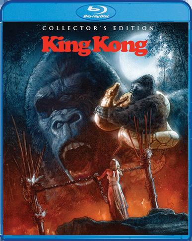 KingKong1976_BR_Cover_72dpi.png