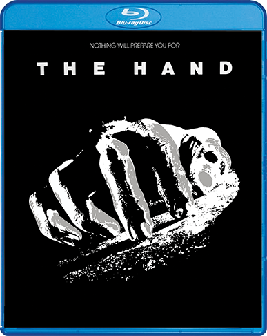 TheHand1981_BR_Cover_72dpi.png