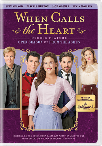 WCTH-OS-FTA_DVD_Cover_72dpi.png