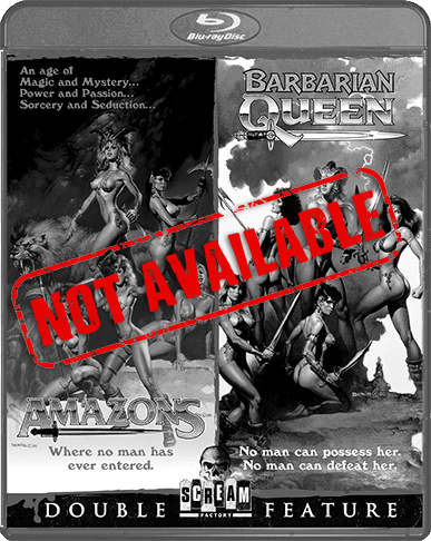 Product_Not_Available_Amazons_Barbarian_Queen_Double_Feature