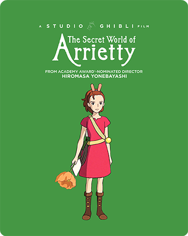 Arrietty_Cover_SB_72dpi.png