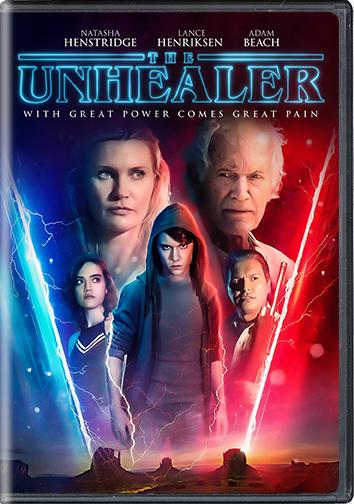 Unhealer_DVD_Cover_72dpi.png