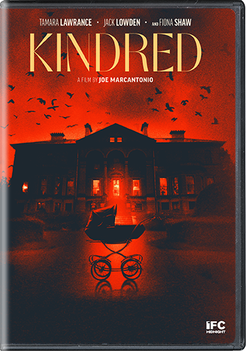 Kindred_DVD_Cover_72dpi.png