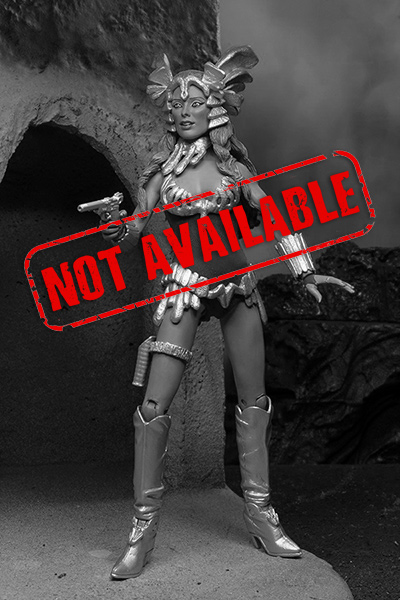 Product_Not_Available_St_Exmin_NECA