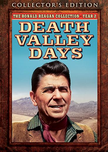 DVDS14.Cover.72dpi.jpg