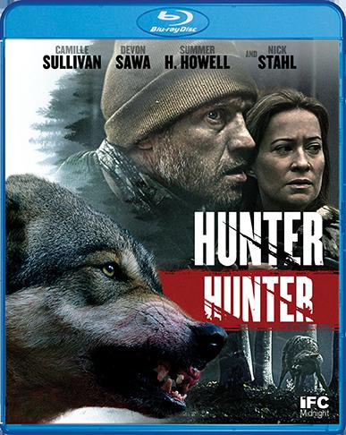 HunterHunter_BR_Cover_72dpi.png
