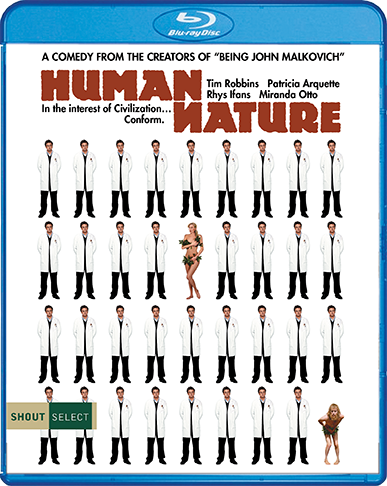 HumanNature_BR_Cover_72dpi.png