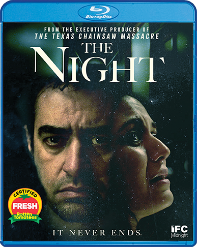 TheNight_BR_Cover_72dpi.png