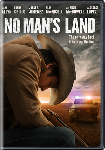 NML_DVD_Cover_72dpi.png