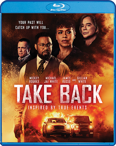 TakeBack_BR_Cover_72dpi.png