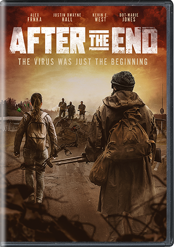 ATE_DVD_Cover_72dpi.png