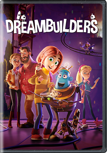 Dreambuilders_DVD_Cover_72dpi.png