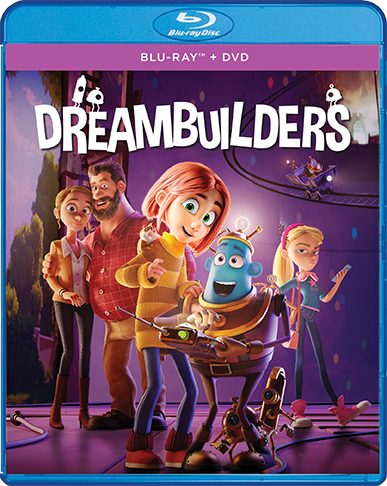 Dreambuilders_BR_Cover_72dpi.png