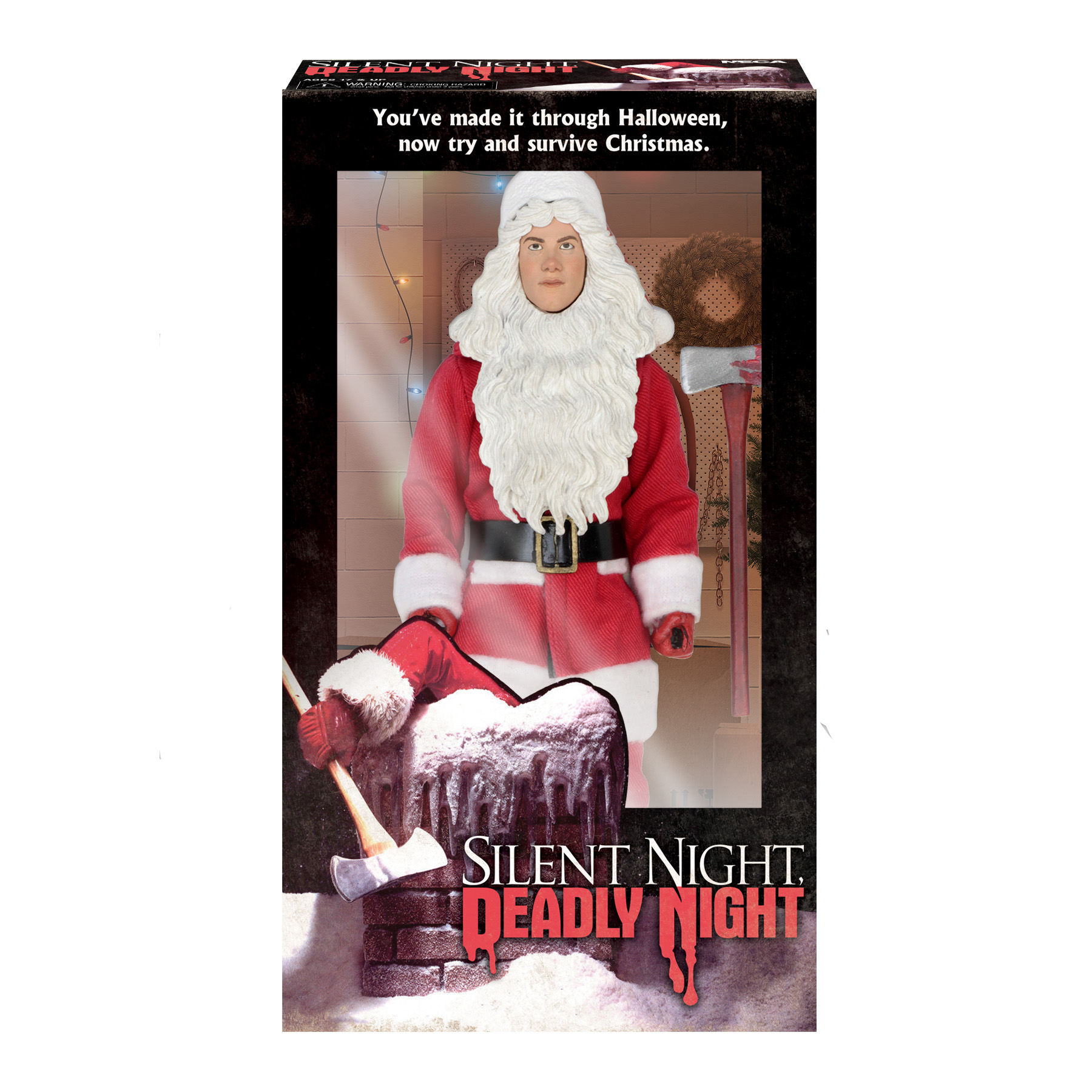 Silent night christmas card controversy define - Christmas cards 2018