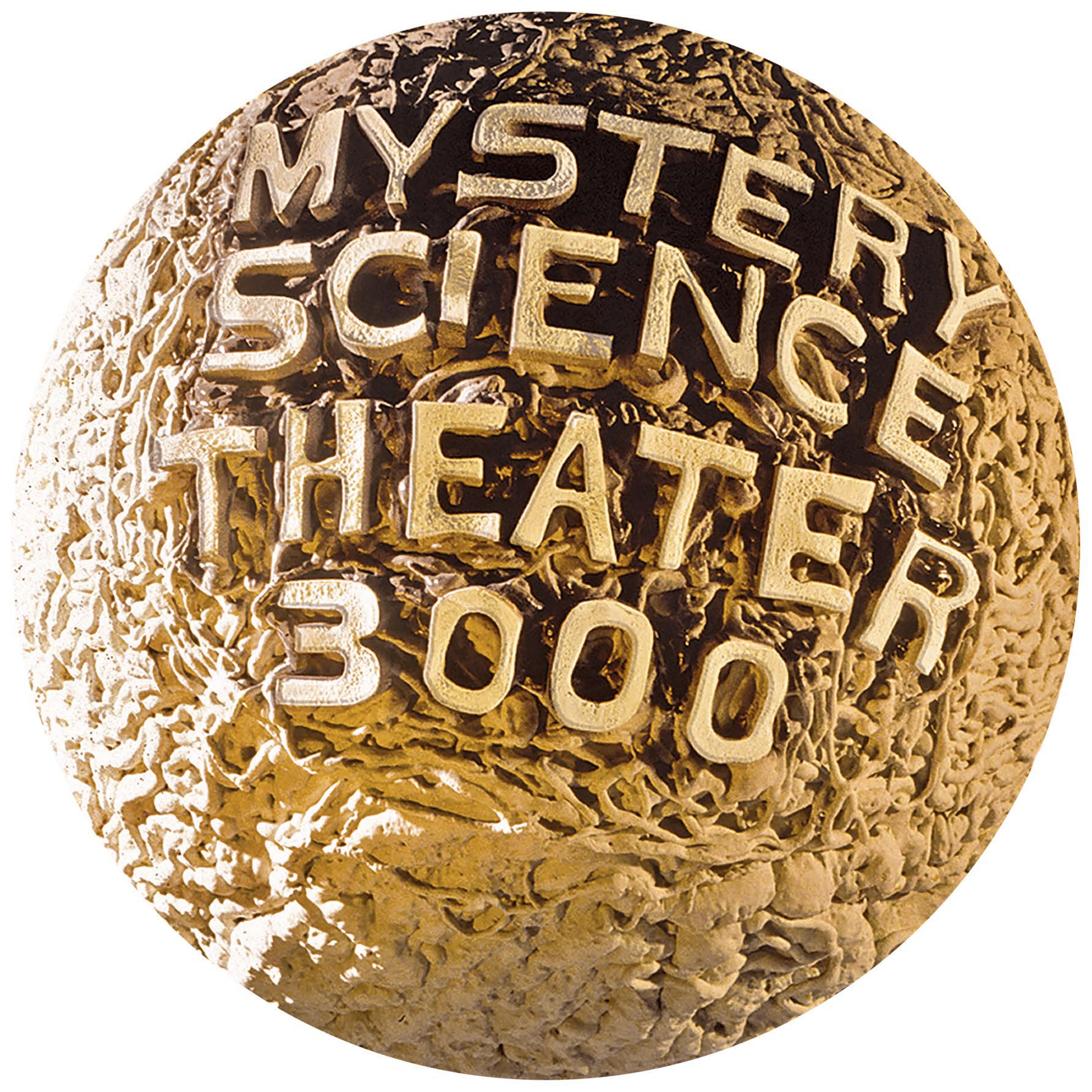 MST3K: The Complete Clowns In The Sky (Limited Edition Exclusive Vinyl + Turntable Slipmat) product image
