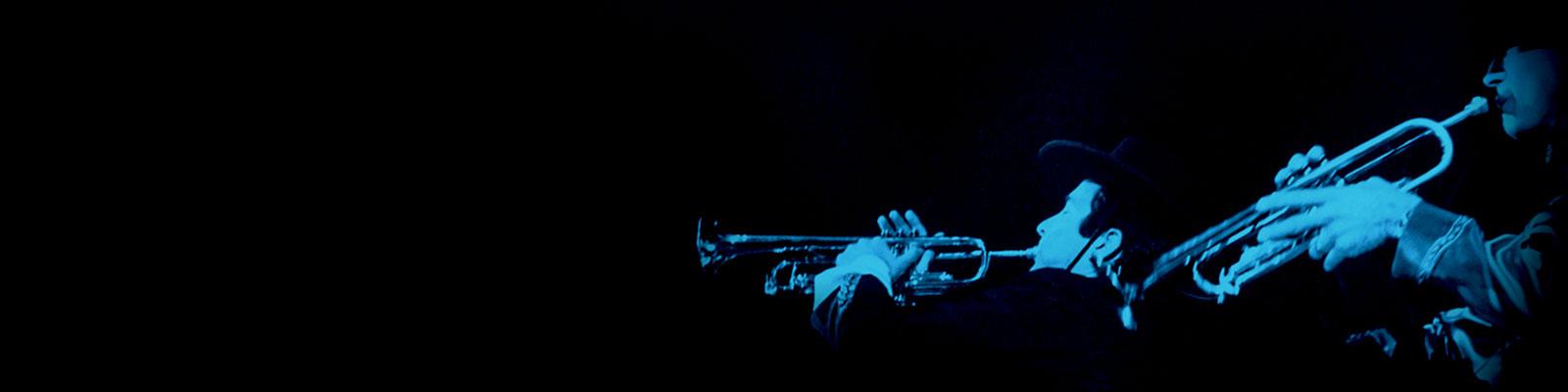 blues-jazz