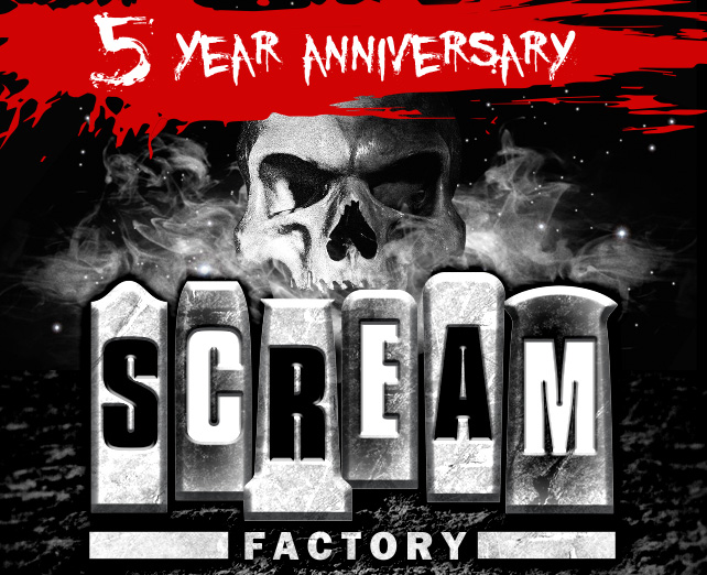 scream-factory