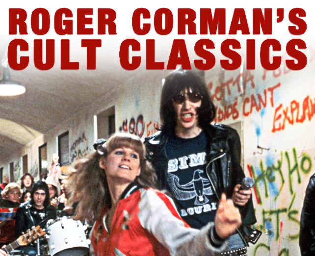 roger-cormans-cult-classics
