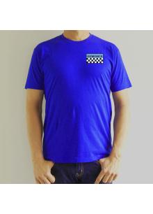 Gizmonic Jumpsuit T-Shirt