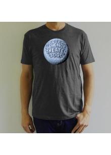 Moon Logo T-Shirt
