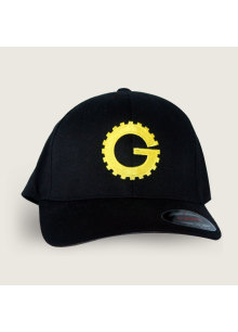 Gizmonic Baseball Cap (FlexFit)