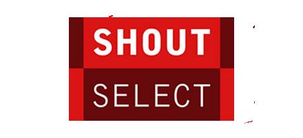 Shout Select